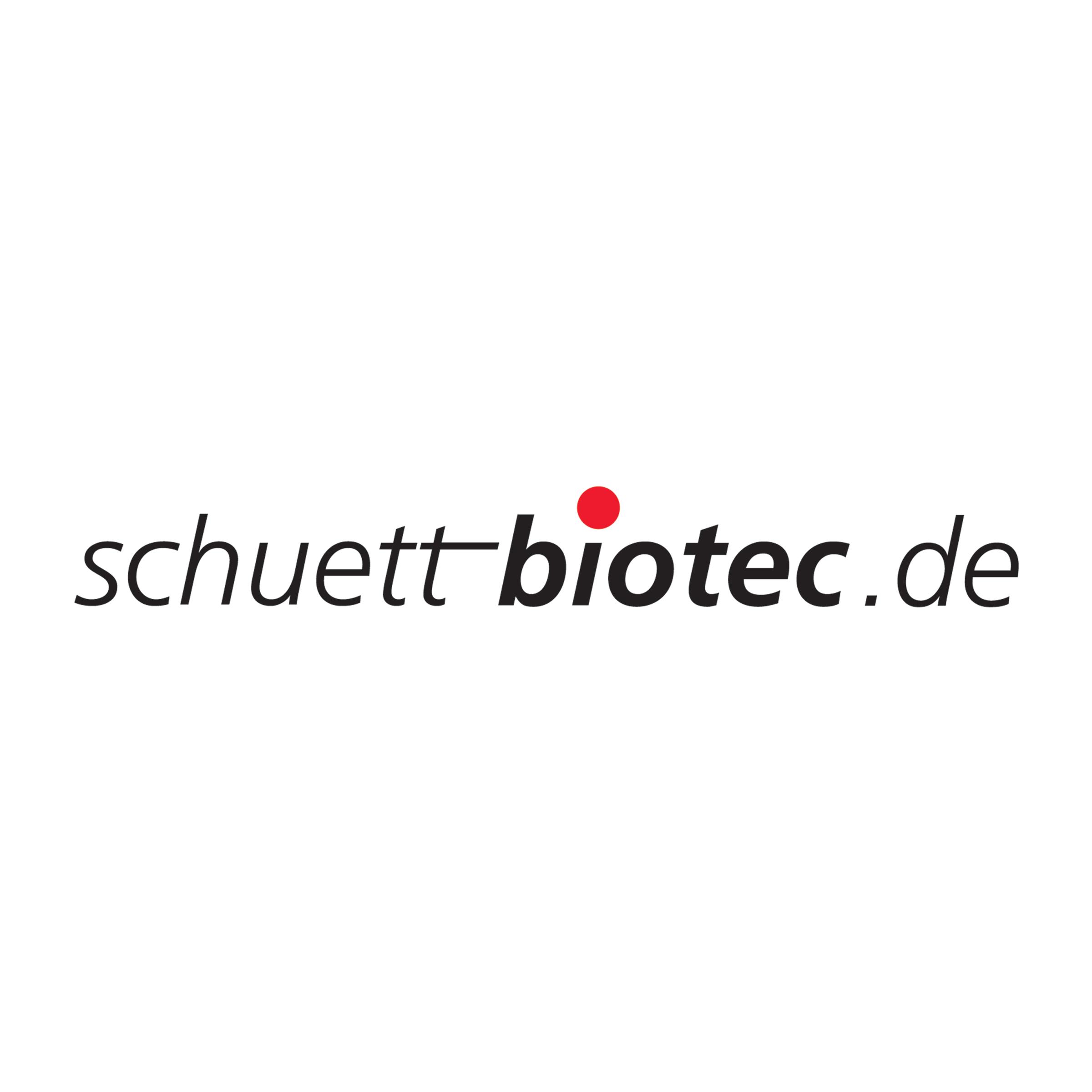 Schuett-Biotec