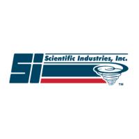 Scientific Industries
