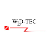 WLD-TEC