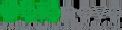 Bionovo – Sprzęt laboratoryjny i biochemikalia Logo