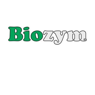 Końcówki Biozym o poj. do 50 µl