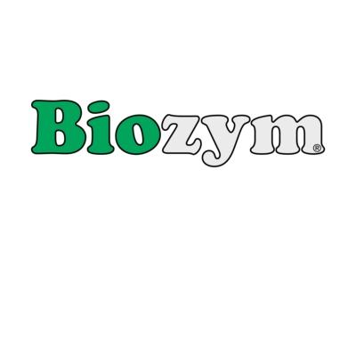 Końcówki do pipet Biozym