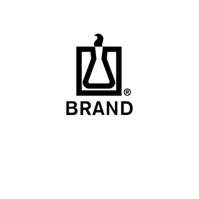 Końcówki do pipet Brand