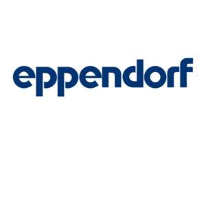 Końcówki do pipet Eppendorf