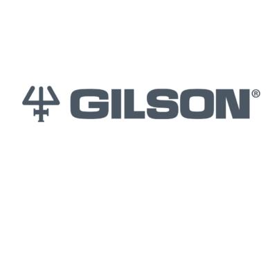 Końcówki do pipet Gilson