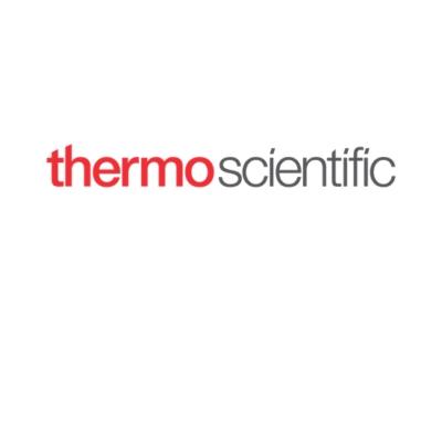 Końcówki do pipet Thermo Scientific