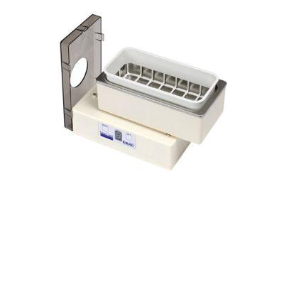 Myjki ultradźwiękowe