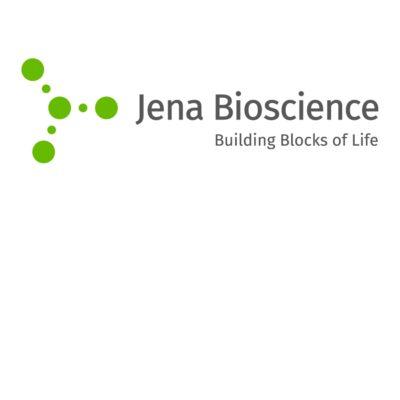 Biologia molekularna - Jena Bioscience