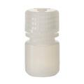 Butle z tworzywa LDPE z nakrętką - wąska szyjka - b-6434 - butle-z-tworzywa-ldpe-z-nakretka-waska-szyjka - 8-ml - 20-410 - 44-mm - 25-mm - 12-szt