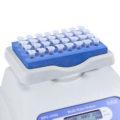 Wytrząsarka do płytek mikrolitrowych - MPS-1 - k-0164 - platforma-p-05-32-na-32-probowki-o-pojemnosci-05-ml