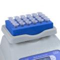 Wytrząsarka do płytek mikrolitrowych - MPS-1 - k-0163 - platforma-p-2-24-na-24-probowki-o-pojemnosci-15-20-ml