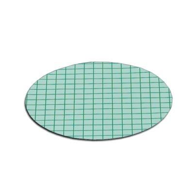 Filtry membranowe z siatką - typ 138 - Sartorius - 1