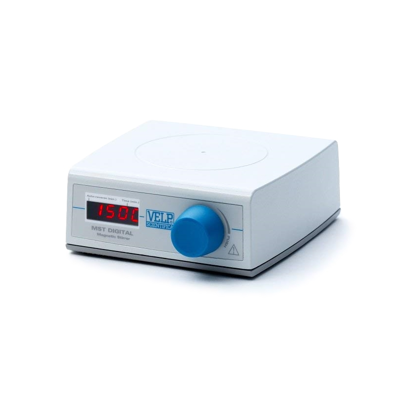 Mieszadło magnetyczne MST Digital - 1