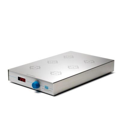 Mieszadło magnetyczne Multistirrer 6 Digital - 1