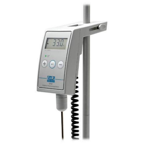 Termoregulator VTF Digital