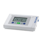 Konduktometr stacjonarny FiveEasy™ F30 - b-8810 - konduktometr-stacjonarny-fiveeasy-f30-meter - bez-sondy - 30266942