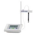 Konduktometr stacjonarny FiveEasy Plus™ FP30 - b-8815 - konduktometr-stacjonarny-fiveeasy-plus-fp30-standard - z-sonda-le703 - 30266945