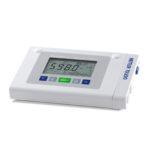 Konduktometr stacjonarny FiveEasy Plus™ FP30 - b-8814 - konduktometr-stacjonarny-fiveeasy-plus-fp30-meter - bez-czujnika - 30266944
