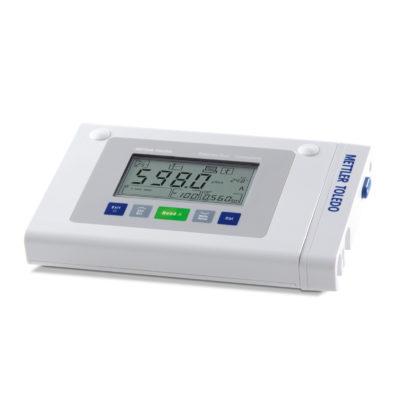Konduktometr stacjonarny FiveEasy Plus FP30