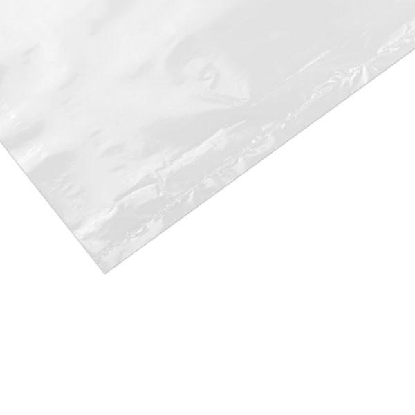Woreczki z LDPE na próbki - 2