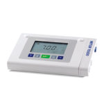 pH-metr stacjonarny FiveEasy Plus™ FP20 - b-8804 - ph-metr-stacjonarny-fiveeasy-plus-fp20-meter - bez-elektrody - 30266627