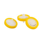 Filtry strzykawkowe qpore - membrana z PA - niesterylne - hydrofilowe - 6-0016 - filtry-strzykawkowe - nylon-pa - 17-mm - 022-%c2%b5m - 100-szt