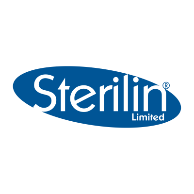 Sterilin
