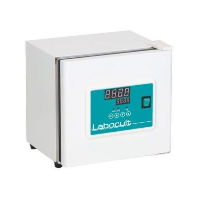 Inkubator laboratoryjny Labocult H7 - 1