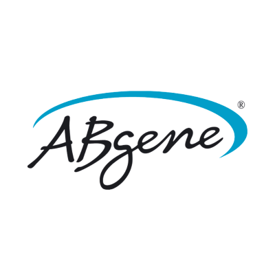 ABgene