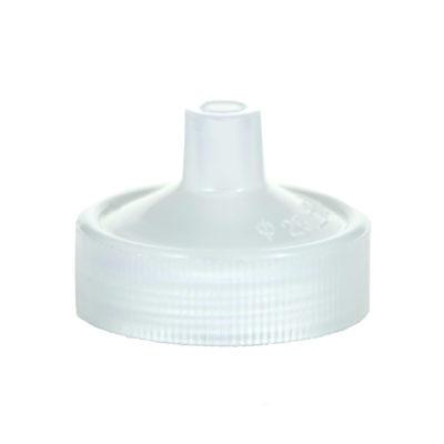 Adapter strzykawkowy do filtrów - qpore-1