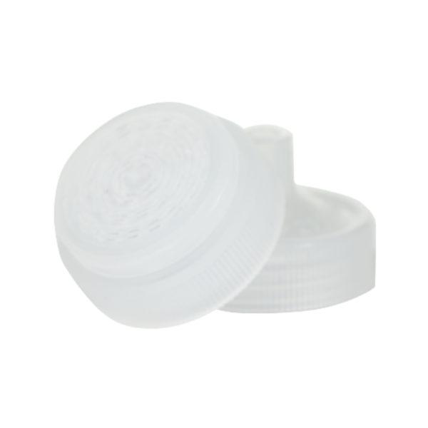 Adapter strzykawkowy do filtrów - qpore-2