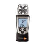 Anemometr Testo 410-1 - t-2170 - anemometr-testo-410-1 - 0560-4101