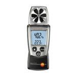Anemometr Testo 410-2 - t-2171 - anemometr-testo-410-2 - 0560-4102