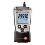 Barometr Testo 511 - t-2167 - barometr-testo-511 - 0560-0511