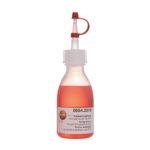 Elektrolit do pH-metrów Testo - t-2157 - elektrolit-do-ph-metrow-testo - 50-ml - 0554-2318