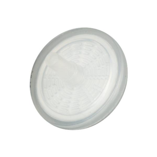 Filtry strzykawkowe qpore - membrana z PES - niesterylne-2