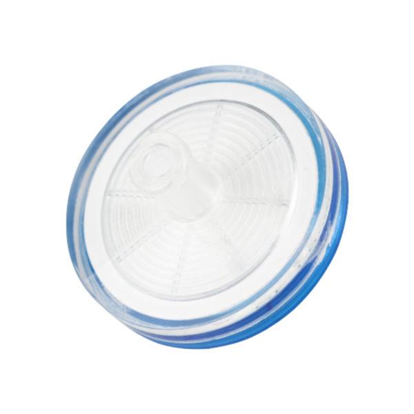 Filtry strzykawkowe qpore - membrana z PES - sterylne-2
