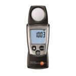 Fotometr Testo 540 - t-2168 - fotometr-testo-540 - 0560-0540