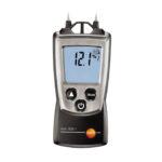 Miernik wilgotności materiałów Testo 606-1 - t-2110 - miernik-wilgotnosci-materialow-testo-606-1 - 0560-6060