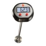 Minitermometr Testo do powierzchni - t-2012 - minitermometr-testo-do-powierzchni - 0560-1109