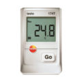 Rejestrator temperatury Testo 174T - t-2001 - rejestrator-temperatury-testo-174t - bez-interfejsu-usb - 0572-1560