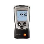 Tachometr Testo 460 - t-2165 - tachometr-testo-460 - 0560-0460