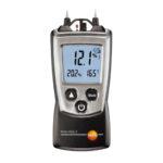 Miernik wilgotności materiałów Testo 606-2 - t-2111 - termohigrometr-testo-606-2 - 0560-6062