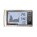 Termohigrometr Testo 623 - t-2123 - termohigrometr-testo-623 - 0560-6230