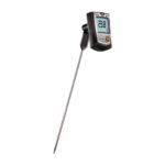 Termometr Testo 905-T1 - t-2020 - termometr-testo-905-t1 - 0560-9055