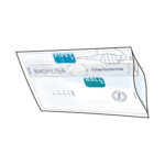 Woreczki BagFilter® Pipet & Roll - k-1388 - sterylne-woreczki-bagfilter-pipet-roll-400 - 400-ml - 190-x-300-mm - 500-szt - 111-720