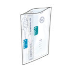 Woreczki BagFilter® Pipet & Roll - k-1388 - sterylne-woreczki-bagfilter-pipet-roll-400 - 400-ml - 190-x-300-mm - 111-720 - 500-szt