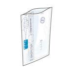 Woreczki BagFilter® Pipet - k-1385 - sterylne-woreczki-bagfilter-pipet-400 - 400-ml - 190-x-300-mm - 500-szt - 111-710