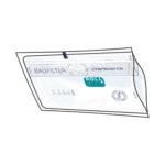 Woreczki BagFilter® Roll - k-1382 - sterylne-woreczki-bagfilter-roll-400 - 400-ml - 190-x-300-mm - 500-szt - 111-700
