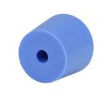 Korek silikonowy do magnetycznych systemów do filtracji qpore - 8-3007 - korek-silikonowy-do-magnetycznych-systemow-do-filtracji
